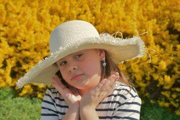 blackandwhite summer portrait#child portrait child