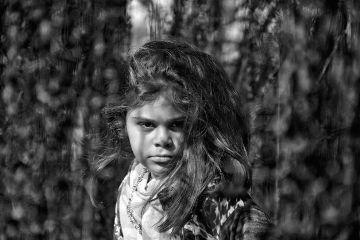 blackandwhite portrait#trees portrait trees