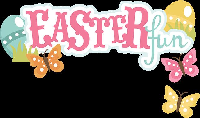 #easter #sticker