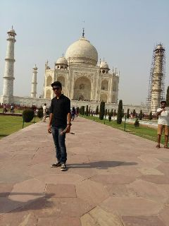 freetoedit india north awesome cool