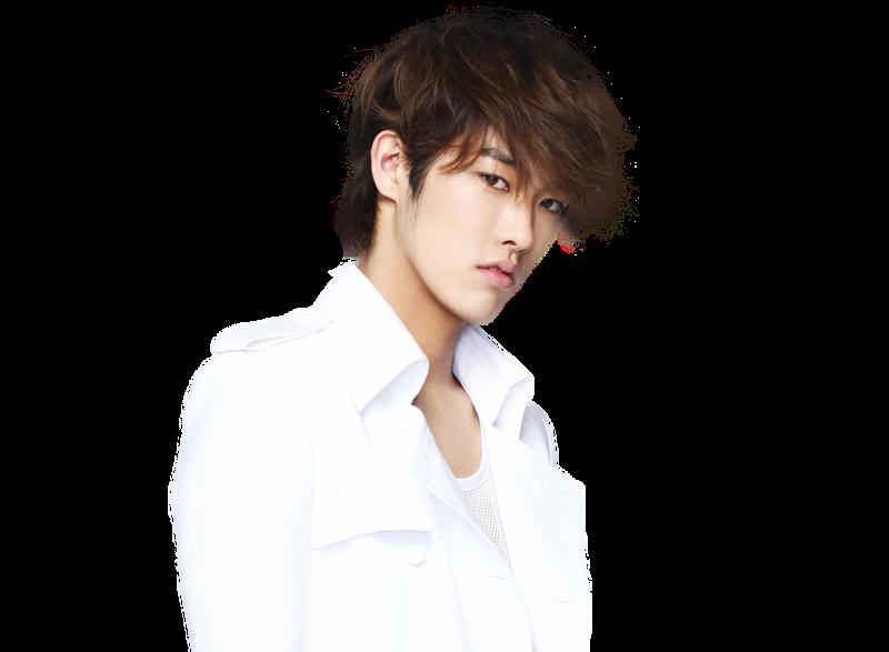 #takuya #crossgene #teradatakuya #gorgeousgene #kpop #korean