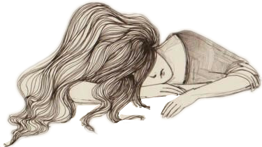 sleepinggirl freetoedit