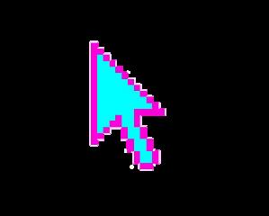 мышка тамблер тамблермода пиксели freetoedit