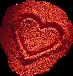 #heart byliriosbellos fromcostarica withpicsart purelife