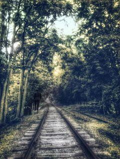 freetoedit railroad edited