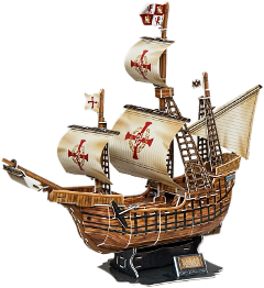 ftestickers ship shipstickers freetoedit