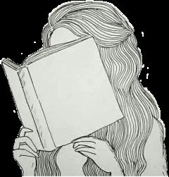 book freetoedit