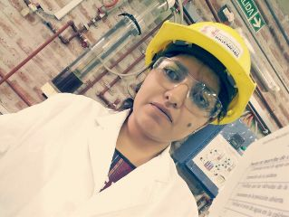 me laboratory freetoedit lab serious