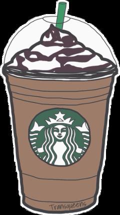 redidasticker fixedit changeditmyself starbucks coffee
