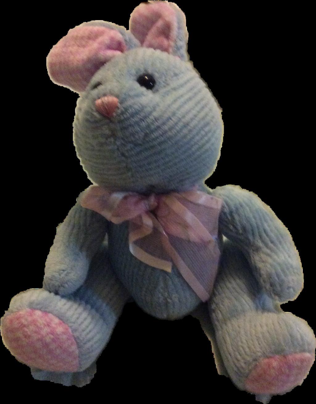 #bunny#FreeToEdit