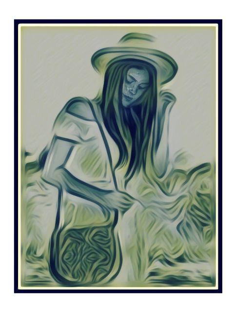 #freetoedit,#woman,#portrait,#edit,#magiceffects