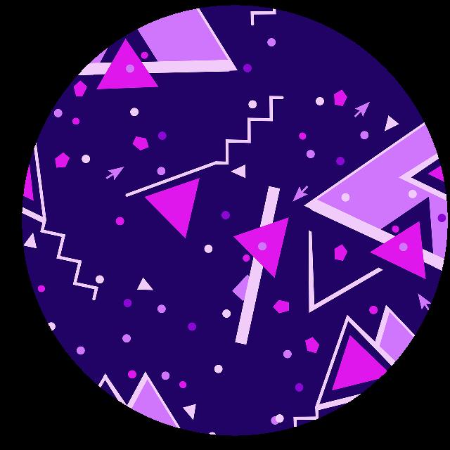 #geometric #geometricstickers #FreeToEdit