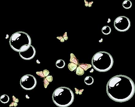 #пузыри #мыльныепузыри #мыльныепузыри с бабочками