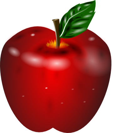 #apple #sticker #plcsart #plcsartstickers