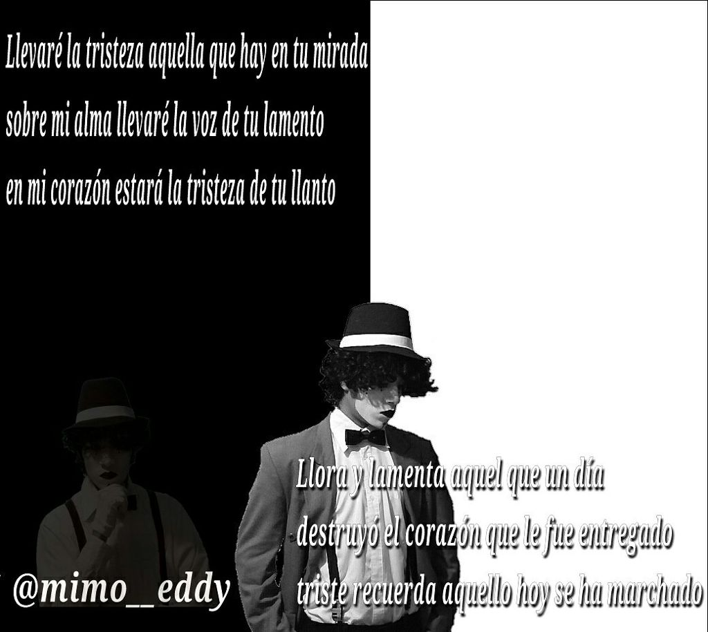 Freetoedit Mimo Mimos Arlequin Artecallejero Frases Fra