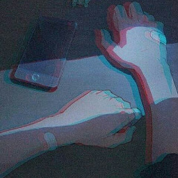 anime aesthetic vaporware grudge freetoedit