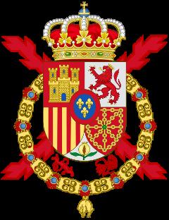Roman's Royal Crest sanderssides romansanders roman tho