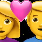 emoji pngtumblr png pngs