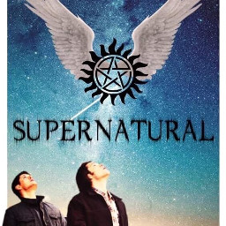 supernatural spnedit spnfamily teamfreewill freetoedit