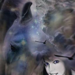 freetoedit fantasy mezclas efectospicsart artisticeffect