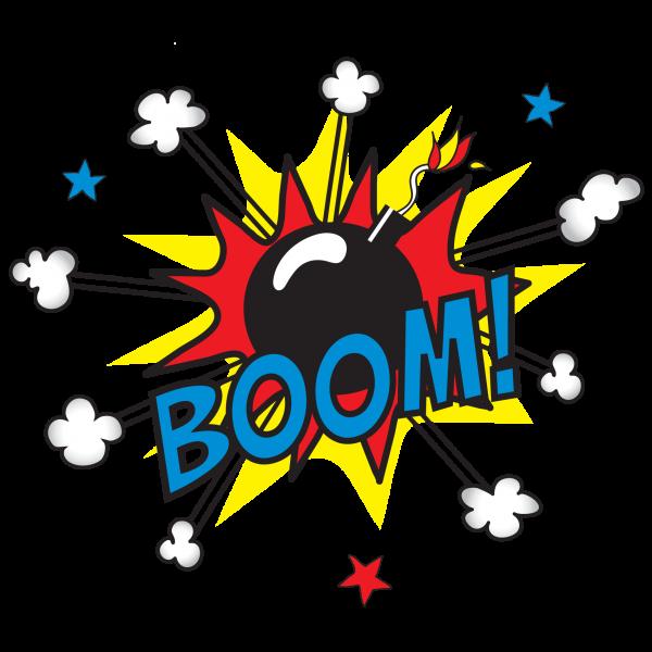 #boom #freetoedit