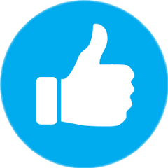 emoji facebook freetoedit