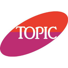 topic_images