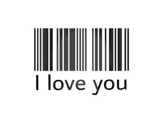 barra iloveyou freetoedit