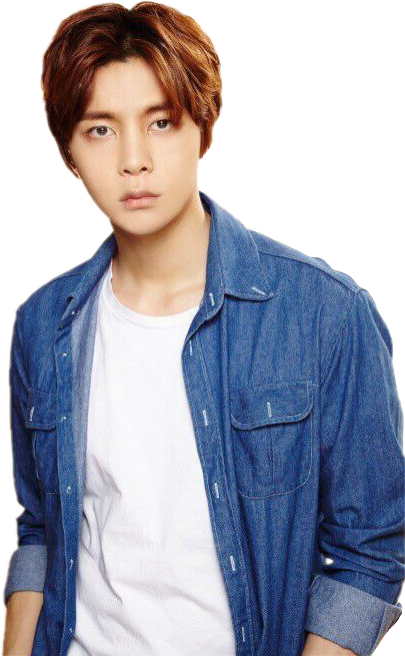 #nct #nct127 #johnny #seoyoungho #FreeToEdit