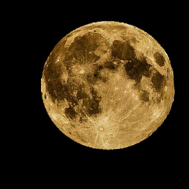 #moon #moonstickers #FreeToEdit