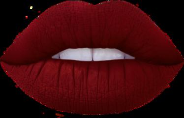 губы freetoedit