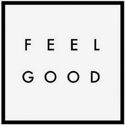 #feeling #good #feelgood #feel #good #cool #goodvibes #happy