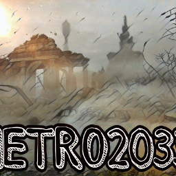 freetoedit metro2033
