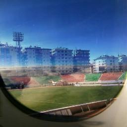 stadium diyarbakir diyarbekirspor diyarbakirataturkstadyumu freetoedit