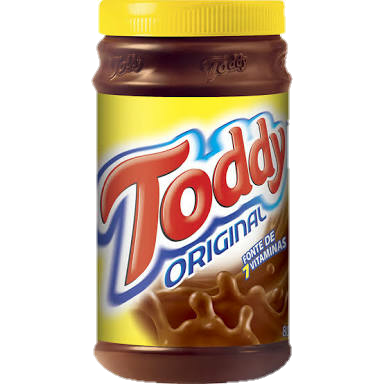 #toddy