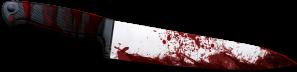 knife horror freetoedit