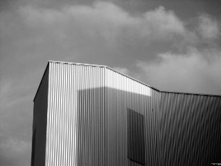 freetoedit photography blackandwhite minimalism geometric