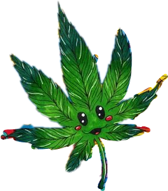drungs drug marihuana mariguana freetoedit