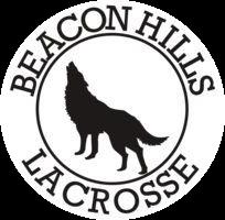 beaconhills lacrosse wolf teenwolf scott