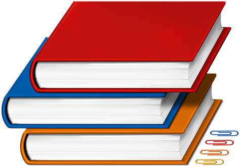 #book#FreeToEdit