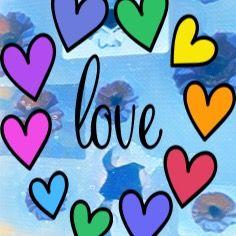 freetoedit loveofmylife