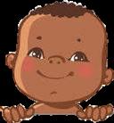 baby boy freetoedit