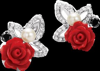 earrings freetoedit