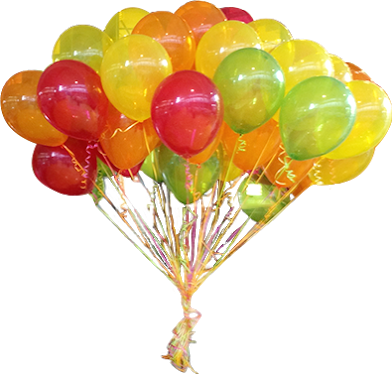 #balloons#FreeToEdit