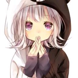 freetoedit animales anime animegirl