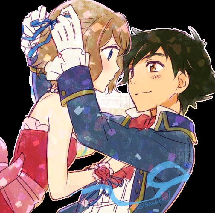 Anime Henta