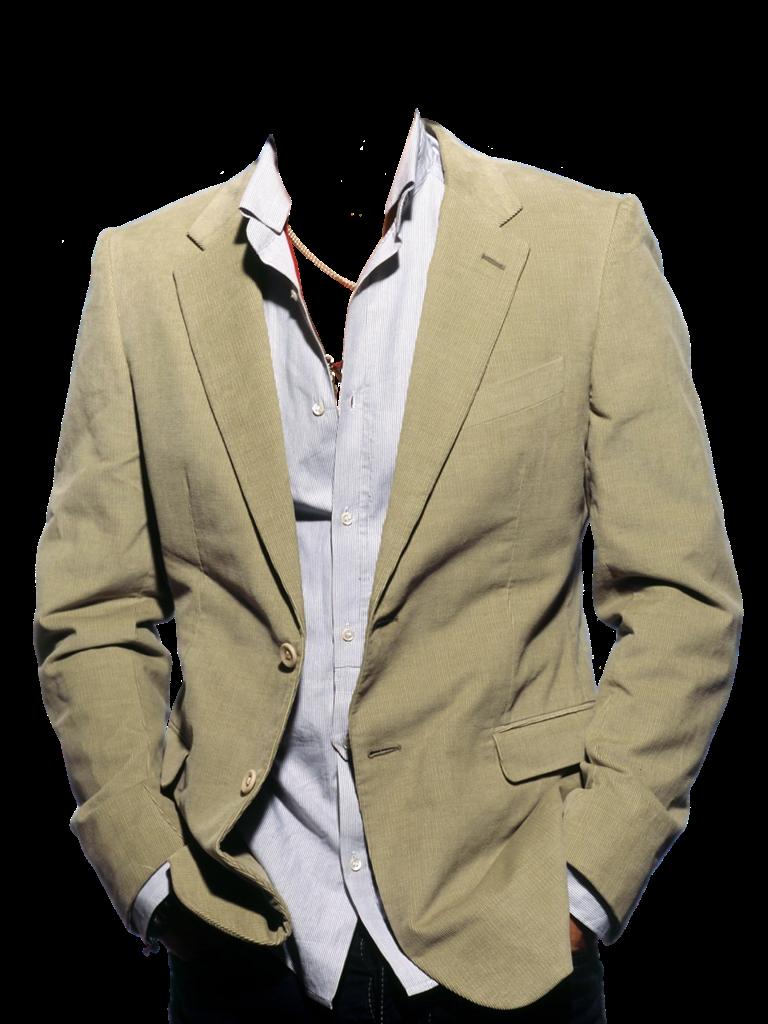 #men #hombre  #ropa #clothes