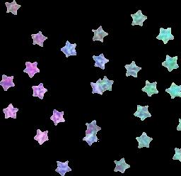 origftestickers aesthetic tumblr sad overlay vaporwave stars