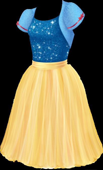 #snowwhite #dress #princess #dress