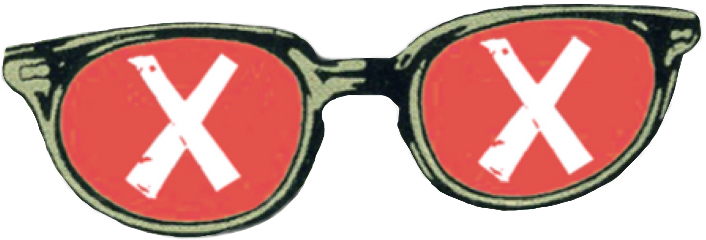 glasses sunglasses xrayspecs shades freetoedit